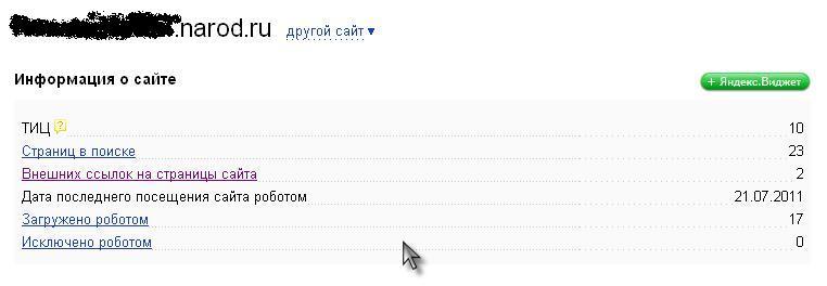 ivanchichibibuf.narod.ru.jpg